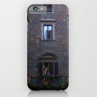 Dead End Paradise. iPhone 6 Slim Case