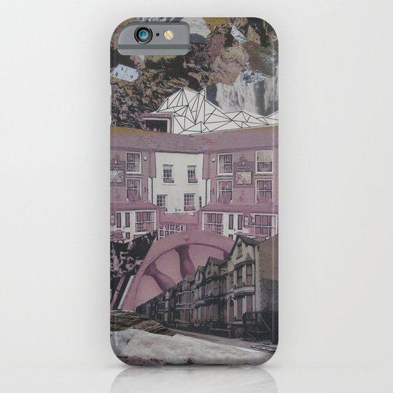 Waterworks iPhone & iPod Case