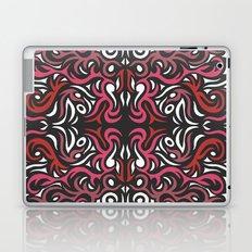 TINGA 1 Laptop & iPad Skin