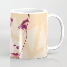 Bjork Mug