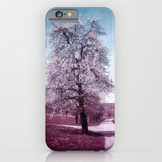 FLEURISSANTE iPhone & iPod Case