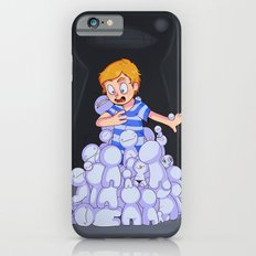Pewdiecry :: It's Raping Time! iPhone 6s Slim Case