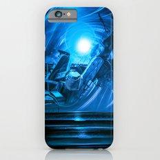 Under Sail 4 iPhone 6 Slim Case