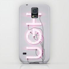 UGH Galaxy S5 Slim Case