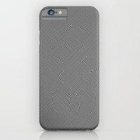 Borges iPhone 6 Slim Case