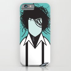 Edward iPhone 6 Slim Case