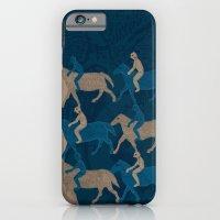 Journey 02 iPhone 6 Slim Case