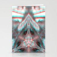 Serie Klai 014 Stationery Cards