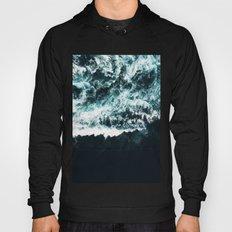 Oceanholic #society6 Decor #buyart Hoody