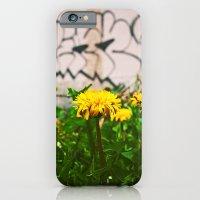 Urban Alley Beauty iPhone 6 Slim Case