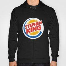 Stephen King Hoody