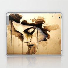 45701 Laptop & iPad Skin