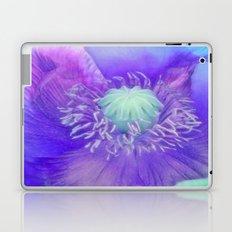 The Colour Purple Laptop & iPad Skin