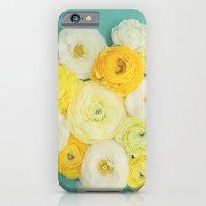 Altogether iPhone 6s Slim Case
