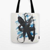 2013-02-08 #4 Tote Bag
