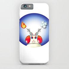 Fly! iPhone 6s Slim Case