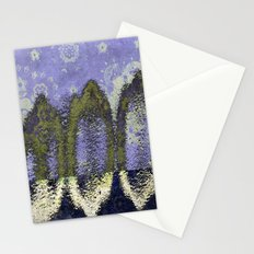 dwellings Stationery Cards