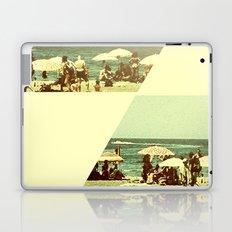 More summertime Laptop & iPad Skin