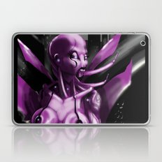 PrazerBot Laptop & iPad Skin