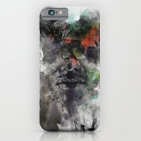 Another Memory iPhone 6 Slim Case