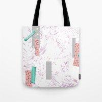 GRAPHIC. print, pattern, design, graphics, colour, illustration, art, design, Tote Bag