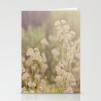 Remember This  Stationery Cards