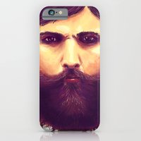 Jeff, Tor and Odin. iPhone 6 Slim Case