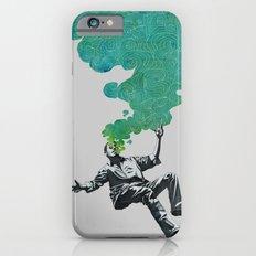 Madness Slim Case iPhone 6s