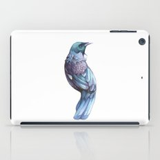 Tui Bird iPad Case