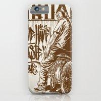 TASTE iPhone 6 Slim Case