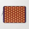wayuu  pattern 2 Laptop Sleeve