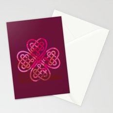LOVEROCK 3 Stationery Cards