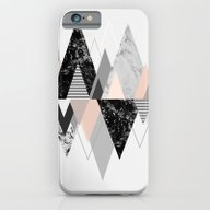 Graphic 117 iPhone 6 Slim Case