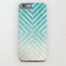 To the Beach iPhone 6s Slim Case