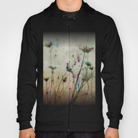 Splash Of Nature Hoody