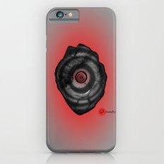 Power Off Slim Case iPhone 6s