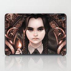 I Hate Everything iPad Case