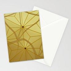 Buckminster's Shades Stationery Cards