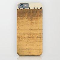 Up High iPhone 6 Slim Case