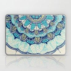 Wandering Soul Laptop & iPad Skin