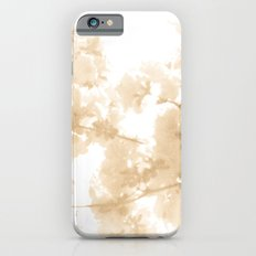 One Hundred and 32 iPhone 6 Slim Case