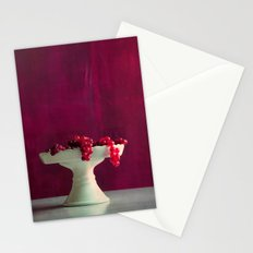 currants Stationery Cards