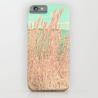 iPhone & iPod Case featuring Looking Through by Four Trees Photography