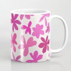 wildflowers 2 Mug