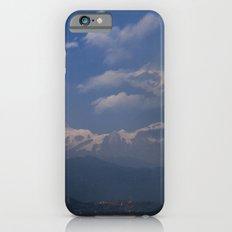 Pokhara I iPhone 6 Slim Case