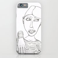 Really? iPhone 6 Slim Case