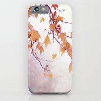 Gracefully  iPhone 6 Slim Case