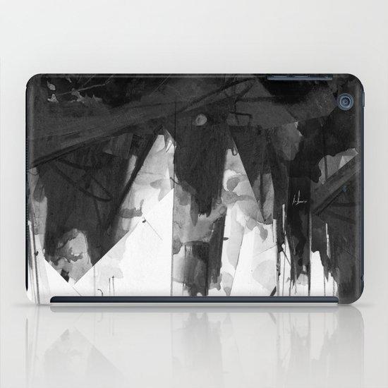 Macy iPad Case