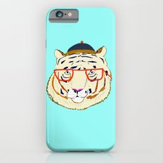 Rad Tiger iPhone 6 Slim Case