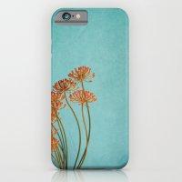 aneto II iPhone 6 Slim Case